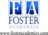 Foster Academics